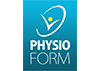 Physio Form Logo